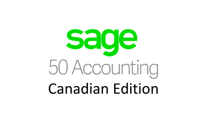 Sage-50-Accounting-software-Canadian-Edition