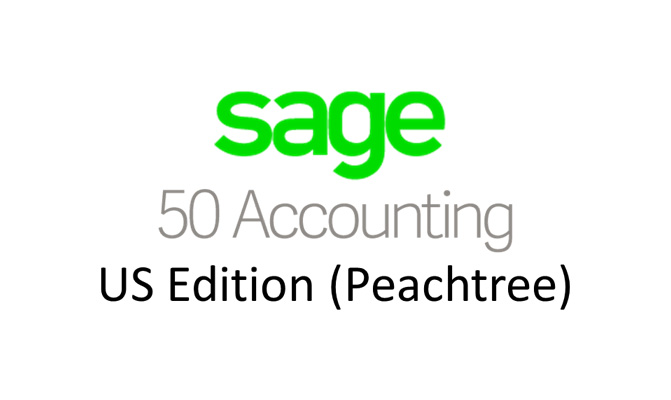 Sage-50-Peachtree-accounting-software-solution