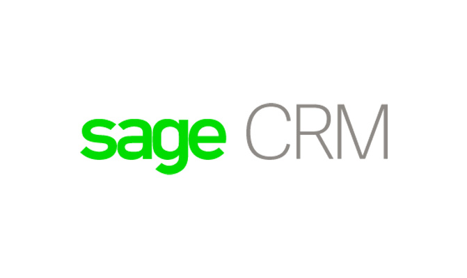 sage-crm-business-software-solutions