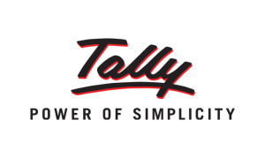 tally-accounting-software-system